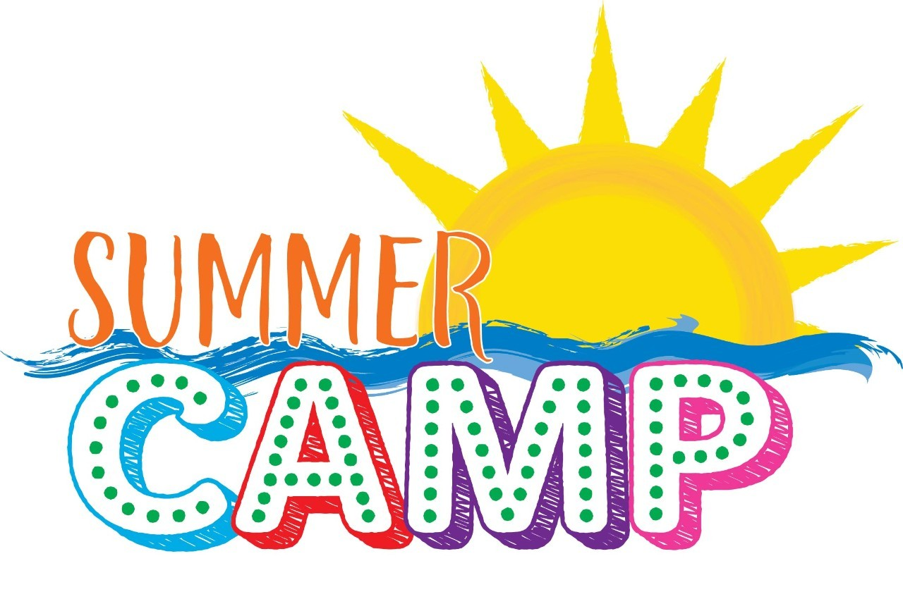 Summer Camp 2020 - Muddy Boots